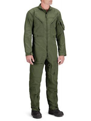 Propper® CWU 27/P Aramid Flight Suit