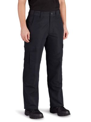 Propper® Women's EdgeTec EMS Pant