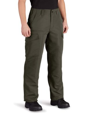 Propper® Women's EdgeTec Tactical Pant