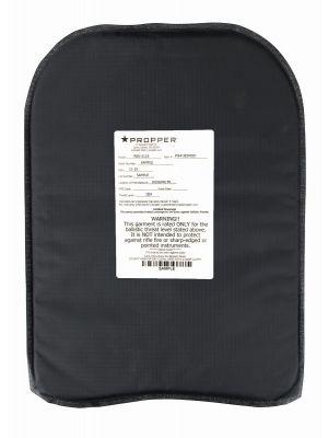 Propper® Backpack Armor Insert