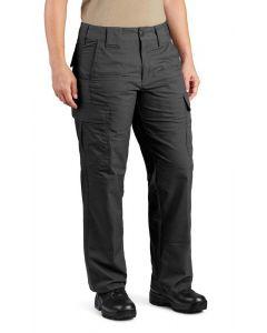 Propper Kinetic® Women's Pant